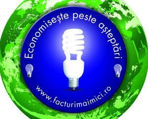 Flanco lanseaza platforma www.facturimaimici.ro pentru cumparatorii preocupati de reducerea consumului de energie electrica