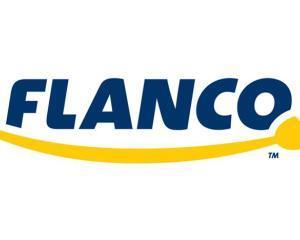 Flanco Retail promoveaza noi membri in echipa de Senior Management
