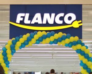 Ce retailer deschide un nou magazin pentru clujeni