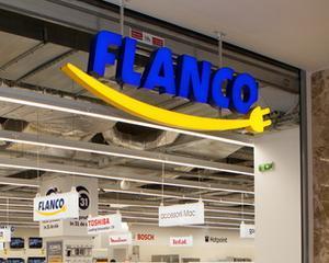 Cum au evoluat vanzarile Flanco Retail in perioada Campionatului Mondial de Fotbal