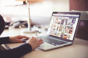 Serviciul de gazduire Flickr va sterge automat o parte dintre pozele utilizatorilor