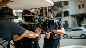 Guvernul a prelungit valabilitatea schemelor de ajutor de minimis administrate de Centrul National al Cinematografiei