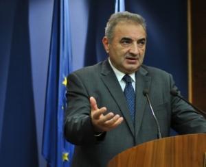 Cine a suportat costul crizei in Romania