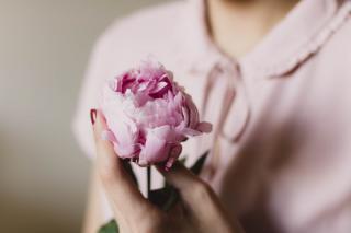 De Ziua Internationala a Femeii, florile sunt cadoul considerat cel mai potrivit de catre 85% dintre romani