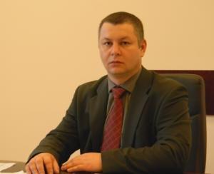 ANAF are un nou vicepresedinte, Marin-Marius Florea
