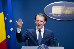 Cererile de suspendare a platii ratelor bancare pot fi depuse  numai pana la incetarea starii de urgenta pe teritoriul Romaniei