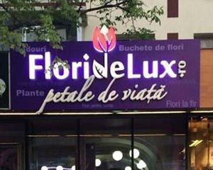 Franciza FlorideLux s-a extins in Pitesti, pe o piata de 2 milioane euro