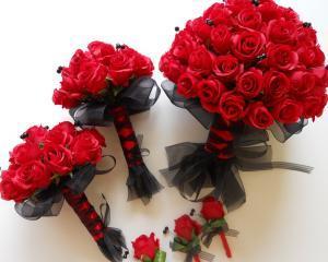 Florile online