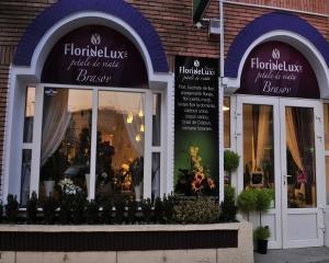 FlorideLux deschide cu 45.000 de euro prima franciza offline, in Brasov. Obiectivul grupului: 50 de francize pana in 2015