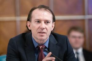 Reactia lui Citu dupa ce Agentia de rating S&P a publicat analiza economiei romanesti: E dovada ca am luat masurile corecte