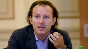 Florin Citu: Declinul economic din acest an se va situa intre minus 2% si minus 3%