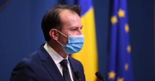Citu: Romania nu sustine trecerea de la unanimitate la majoritate calificata in ceea ce priveste modalitatea de adoptare la nivel UE a deciziilor in domeniul impozitarii