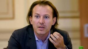 Florin Citu: Lucrurile merg bine, dobanzile scad, inflatia scade, moneda nationala s-a stabilizat