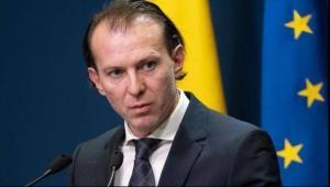 Florin Citu acuza PSD de TERORISM ECONOMIC: