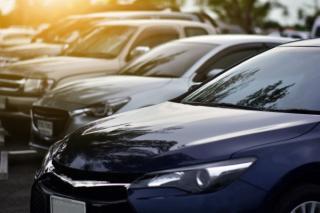 Guvernul incepe lupta cu samsarii de masini