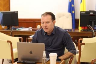 Romania sustine obiectivele Mecanismului de Relansare si Rezilienta si insista pe debirocratizare