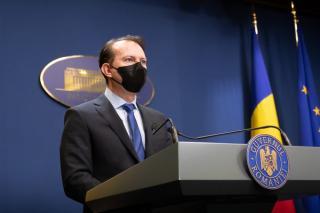 Guvernul a aprobat Programul de Convergenta, care respecta recomandarile specifice de tara ale Comisiei Europene
