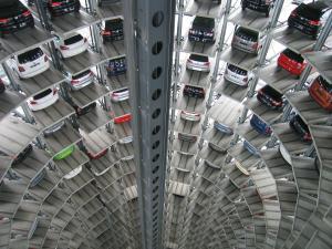 3 lucruri de care sa tii cont daca vrei sa-ti schimbi flota de masini