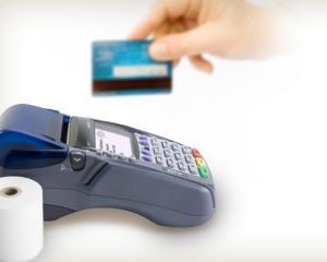 Visa si statul te-ar putea controla la cumparaturi, daca ai banii pe card