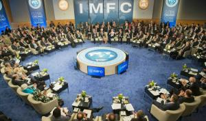 FMI: Suntem pe cale sa detonam o Criza Mondiala similara celei din 1929