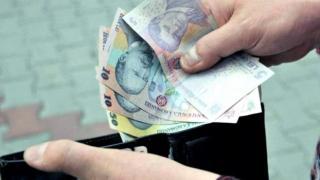 FMI contureaza cel mai negru scenariu pentru aceasta iarna: nu vom scapa de scumpiri