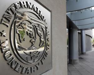 FMI legat de Grecia: Am gresit, dar din prostia europenilor