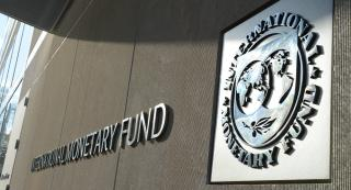 FMI isi majoreaza estimarile de crestere a economiei globale in 2021
