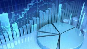 FMI, prognoza sumbra pentru economia mondiala. Se contureaza o noua criza financiara?