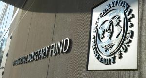 FMI revine in Romania sa verifice Codul fiscal