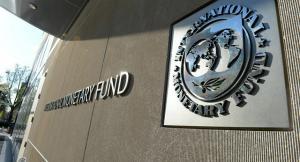 FMI: Europa trebuie sa reduca deficitele si datoria publica si sa-si faca economiile mai productive