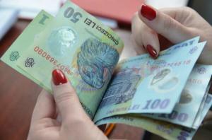 FMI cere reevaluarea majorarilor salariale promise de Guvern