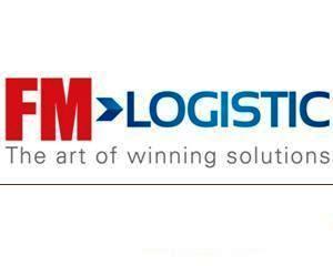 FM Logistic intra pe piata din Brazilia printr-o achizitie
