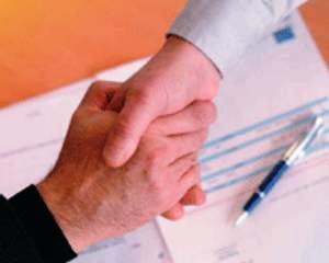 FM Logistic Ungaria si Auchan Ungaria au semnat contract pentru logistica produselor fresh