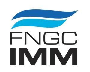 FNGCIMM demareaza garantarea creditelor accesate de beneficiarii APIA, Campania SAPS 2014