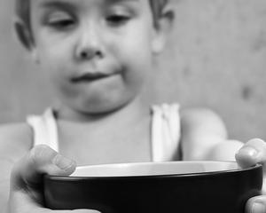 Liderii lumii vor sa combata subnutritia cu un fond suplimentar de 4,5 miliarde dolari