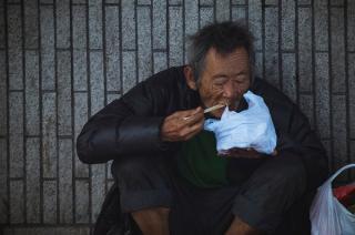 Virusul foametei omoara mult mai multi oameni decat coronavirusul