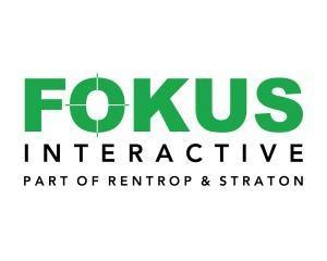Fokus Interactive recomanda: Promovare online prin branding