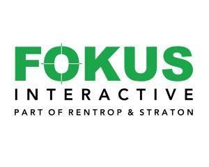 Fokus Interactive recomanda: Promovare online prin advertoriale