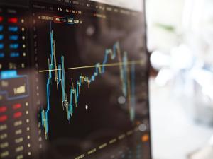 Fondul Suveran de Investitii - ce este si ce rol are?