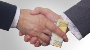 Fondul de investitii dorit de Dragnea - O poarta deschisa pentru coruptie si spalare de bani