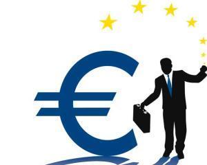 MFE: CE a validat Acordul de Parteneriat 2014-2020 cu Romania