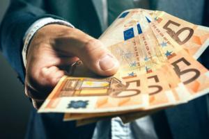 Ministerul Fondurilor Europene: Banii europeni sunt pentru tine