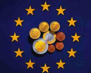 N-am luat banii europeni, dar vrem mai multi