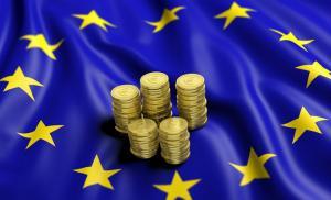 ASA DA: Povestea municipiului care a atras fonduri UE de peste 100 de milioane de euro