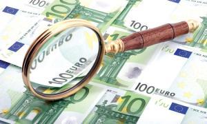 Romania se situeaza sub media UE la absorbtia de fonduri europene