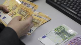 Iohannis: Fondurile europene sa fie conditionate de respectarea statului de drept
