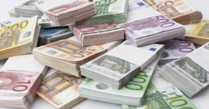 UE va inchide robinetul cu fonduri europene pentru tarile care incalca statul de drept