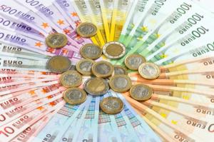 Parlamentul European conditioneaza fondurile UE de respectarea statului de drept. Se taie fondurile pentru Romania?