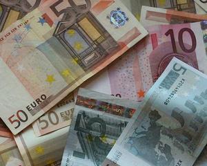 Ministrul Fondurilor Europene, intalnire de lucru la Bruxelles