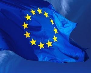 Romania va trimite oficial Comisiei Europene propunerea de Acord de Parteneriat pana la data de 31 martie 2014